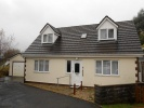 3 bedroom Detached Bungalow in Cypress Court, Park Ave...