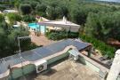 3 bedroom Detached property in Ceglie Messapica...