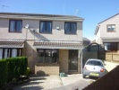 3 bedroom semi detached property to rent in Heol Mabon...