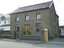 5 bedroom Detached property in High Street, Nelson...