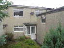Shelly Court Terraced house for sale