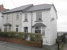 3 bed semi detached home in Corbett Crescent...