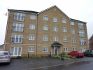 Apartment to rent in Sword Hill, Bryncleddau...