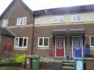 2 bedroom Terraced property in Tyn Y Waun Road, Machen...