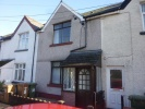 2 bedroom Terraced property to rent in South Pandy Road...