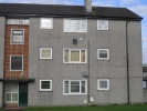 3 bedroom Flat in Claude Road, Caerphilly...