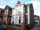 3 bedroom End of Terrace home to rent in Church Street...