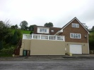 5 bedroom Detached home for sale in The Garth, Abertridwr...