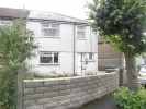 End of Terrace house for sale in Rhyd Y Helyg, Nantgarw...