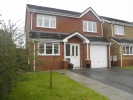 4 bedroom Detached property in Sword Hill, Caerphilly...