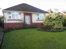Detached Bungalow in Court Road, Energlyn...