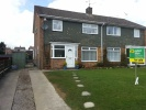 semi detached home in Bryn Siriol, Ty Isaf...