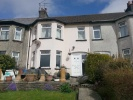 3 bedroom Terraced home for sale in Tyn Y Wern Terrace...