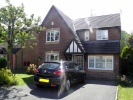 4 bedroom Detached home for sale in Coed Mawr, Forgemill...