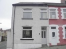 3 bedroom End of Terrace property for sale in Horace Terrace...