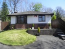 Detached Bungalow in Parc Y Nant, Nantgarw...