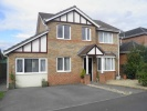 Detached property for sale in Half Acre Court...