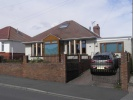 4 bed Detached Bungalow in St Cenydd Road...