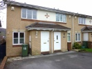 2 bedroom End of Terrace property in Badham Close...