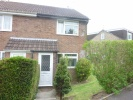 2 bedroom semi detached property to rent in Bryn Yr Ysgol, Caerphilly