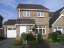 3 bedroom Detached house in Coed Mawr, Forgemill...