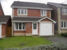 3 bedroom Detached home in Heol Rhos, Mountain View...