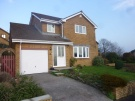 Detached property for sale in Cae Caradog, The Ridings...