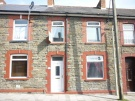 2 bedroom Terraced house in Coronation Street...