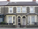 4 bed Terraced property for sale in Mackintosh Place...