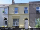 5 bedroom Terraced property for sale in Woodville Road, Cathays...