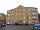 Flat for sale in Wyncliffe Gardens...