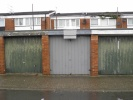 Garage in Dylan Place, Roath for sale