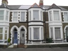 4 bedroom Terraced property for sale in Hazeldene Avenue...