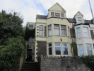 Flat to rent in 306 Newport Road, Roath...