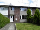 3 bed Terraced property in Waun Fach, Pentwyn...