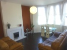 Maisonette to rent in Newport Road, Roath...