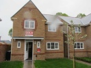 4 bed semi detached home in Scholars Drive, Penylan...