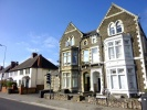 1 bed Flat for sale in Newport Road, Cardiff