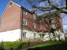 Flat for sale in Marle Close, Pentwyn...