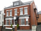 7 bed Detached property in Richmond Road, Roath...