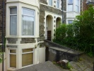 1 bedroom Flat for sale in Stacey Road...