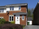 3 bedroom semi detached house in Youghal Close...