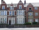 2 bedroom Flat for sale in Newport Road, Roath...