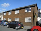 Terraced property for sale in Merthyr Street, Cathays...