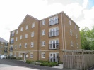 Wyncliffe Gardens Flat for sale