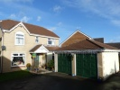 Oaklands Detached property for sale