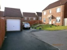 4 bed Detached home for sale in Llewellyns View...