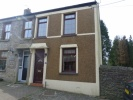semi detached house in Yr Allt, Llantrisant...
