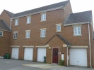 Maisonette for sale in Fleming Walk...