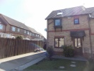 4 bedroom semi detached property in Manor Chase, Beddau...